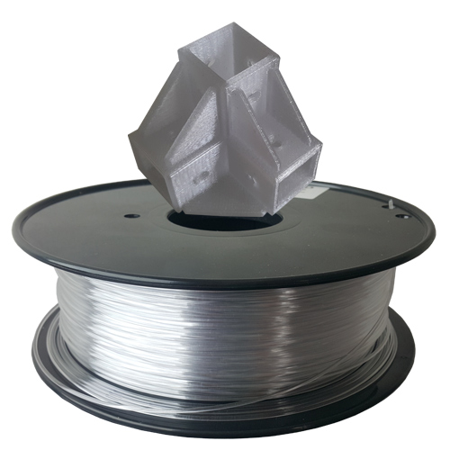 How to print PC filament explained